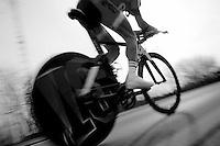 TT flyby<br /> <br /> 3 Days of West-Flanders 2014<br /> day 1: TT/prologue Middelkerke 7,0 km
