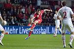 071011 Euro 2012 qualifying Wales v Switzerland