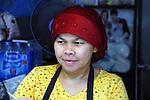 Thailand Tour.<br /> Doi Suthep.