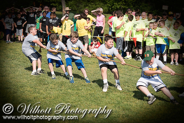 Field Day Pictures 2015