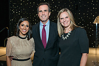 2017-10-19 Crime Stoppers Gala