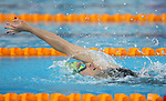 Sophie Pascoe. Session 8 of the AON New Zealand Swimming Champs, National Aquatic Centre, Auckland, New Zealand. Friday 9 April 2021 Photo: Simon Watts/www.bwmedia.co.nz