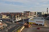 13/07/2013 Blackpool Talbot Development