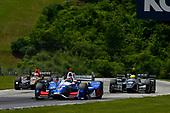 Verizon IndyCar Series<br /> Kohler Grand Prix<br /> Road America, Elkhart Lake, WI USA<br /> Sunday 25 June 2017<br /> Takuma Sato, Andretti Autosport Honda<br /> World Copyright: Scott R LePage<br /> LAT Images<br /> ref: Digital Image lepage-170625-ra-1494