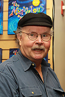 """Tom Paxton2285.JPG<br /> New York, NY 9-26-2009<br /> Peter Yarrow, Tom Paxton & Judy Collins<br /> perform at Borders Books promoting Tom Paxton's <br /> new book """"The Marvelous Toy based on his song he wrote nearly fifty years ago; Time Warner Center<br /> Photo by Adam Scull-PHOTOlink.net<br /> ONE TIME REPRODUCTION RIGHTS ONLY<br /> NO WEBSITE USE WITHOUT AGREEMENT<br /> 718-487-4334-OFFICE  718-374-3733-FAX"""