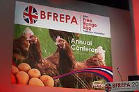 11.10.2018 BFREPA 2018 Conference