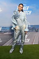 "LOS ANGELES - JUL 15:  Lyndsy Fonseca at Disney+ ""Turner & Hooch"" Premiere Event at Westfield Century City Mall on July 15, 2021 in Century City, CA"