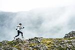 adidas_Tromso