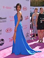 Priyanka Chopra @ the 2016 Billboard music awards held @ the T-Mobile arena.<br /> May 22, 2016
