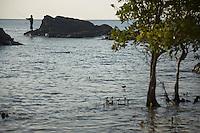 SEA_LOCATION_80140