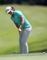 151113 Golf - Anita Boon Pro-Am