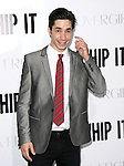 Justin Long at L.A. Premiere of Whip It held at The Grauman's Chinese Theater in Hollywood, California on September 29,2009                                                                   Copyright 2009 DVS / RockinExposures