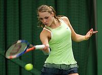5-3-10, Rotterdam, Tennis, NOJK, Elke Tiel