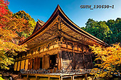 Tom Mackie, LANDSCAPES, LANDSCHAFTEN, PAISAJES, photos,+Asia, Japan, Japanese, Kongorin-ji Temple, Shiga Prefecture, Tom Mackie, Worldwide, autumn, autumnal, building, buildings, fa+ll, horizontal, horizontals, nobody, seasons, temple, world wide, world-wide, yellow,Asia, Japan, Japanese, Kongorin-ji Templ+e, Shiga Prefecture, Tom Mackie, Worldwide, autumn, autumnal, building, buildings, fall, horizontal, horizontals, nobody, sea+sons, temple, world wide, world-wide, yellow+,GBTM190698-1,#l#, EVERYDAY