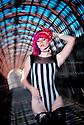 Model Nicolette Stefanic_051918_#0054<br /> AJ Alexander/AJ Images