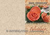 Alfredo, FLOWERS, paintings, BRTOCH40514CP,#F# Blumen, flores, illustrations, pinturas