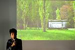 CARTE BLANCHE - RODOLPHE BURGER<br /> <br /> Supertalk<br /> Le XVIIIeme, de l'antiquité à nos jours<br /> par : Marianne Alphant<br /> Date : 27/09/2014<br /> Lieu : Parc Jean Jacques Rousseau - Orangerie du chateau d'Ermenonville<br /> Ville : Ermenonville