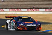 2017-09-17 PWC Grand Prix of Sonoma