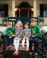 Ammerman Family