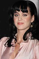 Katy Perry 2008<br /> Photo By John Barrett/PHOTOlink