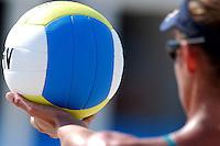 RF Volleyball