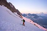 Ski Touring (Digital, 2009-)