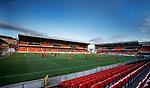 111117 Dundee Utd v Crusaders