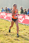 2019-02-23 National XC 103 JH Finish