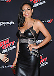 Rosario Dawson attends The Dimension Film's L.A. Premiere of FRANK MILLER'S SIN CITY: A DAME TO KILL FOR held at  The TCL Chinese Theatre in Hollywood, California on August  19,2014                                                                               © 2014 Hollywood Press Agency