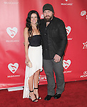Zac Brown at The MusiCares® 2013 Person Of The Year Tribute held at The Los Angeles Convention Center, West Hall in Los Angeles, California on February 08,2013                                                                   Copyright 2013 Hollywood Press Agency