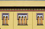 Doors & Windows / Tueren & Fenster