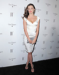 Miranda Kerr attends The W Magazine – the Best Performances Issue Celebration held at The Chateau Marmont in West Hollywood, California on January 13,2012                                                                               © 2012 DVS / Hollywood Press Agency