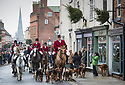 2018_12_26_Boxing_Day_Hunt