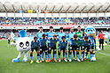 2015 J1 Stage 1: Kawasaki Frontale 4-1 Albirex Niigata