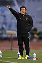 2016 J2 : FC Machida Zelvia 2-1 Zweigen Kanazawa