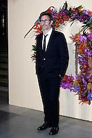 Michel Hazanavicius - Gala d'ouverture de l'Opera de Paris - 24 septembre 2016 - Opera Garnier Paris - France