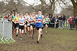 2020-02-22 National XC 034 NT Course