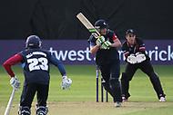 SCC v Kent T20 May 2014