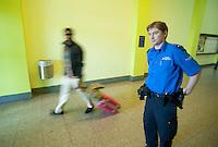 confine italo-svizzero, gurdie di confine svizzere, fermo extracomunitari, arresto extracomunitari