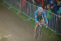 Niels Albert (BEL)<br /> <br /> 2014 UCI cyclo-cross World Championships, EliteMen