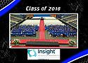 2018 Insight Class Photo