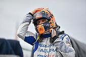 Pirelli World Challenge<br /> Grand Prix of VIR<br /> Virginia International Raceway, Alton, VA USA<br /> Saturday 29 April 2017<br /> Ryan Eversley<br /> World Copyright: Richard Dole/LAT Images<br /> ref: Digital Image RD_PWCVIR_17_91