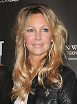 Heather Locklear  at The WTB Spring 2011 Fashion Show Presented by Richie Sambora & Nikki Lund held at Sunset Gower Studios in Hollywood, California on October 17,2010                                                                               © 2010 Hollywood Press Agency