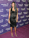 "Kimora Lee Simmons at The 19th Annual ""A Night at Sardi's"" benefitting the Alzheimer's Association held at The Beverly Hilton Hotel in Beverly Hills, California on March 16,2011                                                                               © 2010 Hollywood Press Agency"