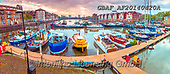 Assaf, LANDSCAPES, LANDSCHAFTEN, PAISAJES, photos,+Boats, Buildings, Color, Colour Image, Commercial Dock, Docks, Greenland Dock, Harbor, Jetty, Lake, London, Outdoors, Photogr+aphy, Surrey Docks, Surrey Quays, UK, Water,Boats, Buildings, Color, Colour Image, Commercial Dock, Docks, Greenland Dock, Ha+rbor, Jetty, Lake, London, Outdoors, Photography, Surrey Docks, Surrey Quays, UK, Water++,GBAFAF20140420A,#l#, EVERYDAY