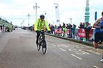 2019-11-17 Brighton 10k 66 PT Finish rem