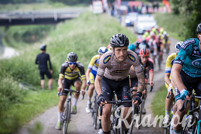 17th Dwars Door Het Hageland 2021<br /> One Day Race: Aarschot – Diest 18Okm (UCI 1.Pro)<br /> Bingoal Cycling Cup 2021<br /> <br /> ©kramon
