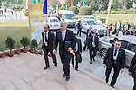 16/01/15_Mr Roberto Azevedo, Director-General, WTO