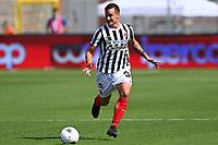 Mg Como 11/09/2021 - campionato di calcio serie B / Como-Ascoli / photo Image Sport/Insidefoto<br /> nella foto: Dario Saric