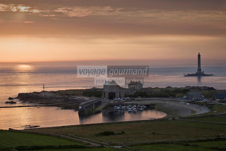 Europe/France/Normandie/Basse-Normandie/50/Manche/Presqu'île de la Hague/Goury